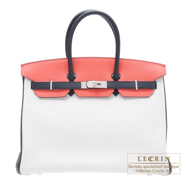 hermes_birkin_bag_35_tri_color_white_bleu_obscur_rose_jaipur_clemence_leather