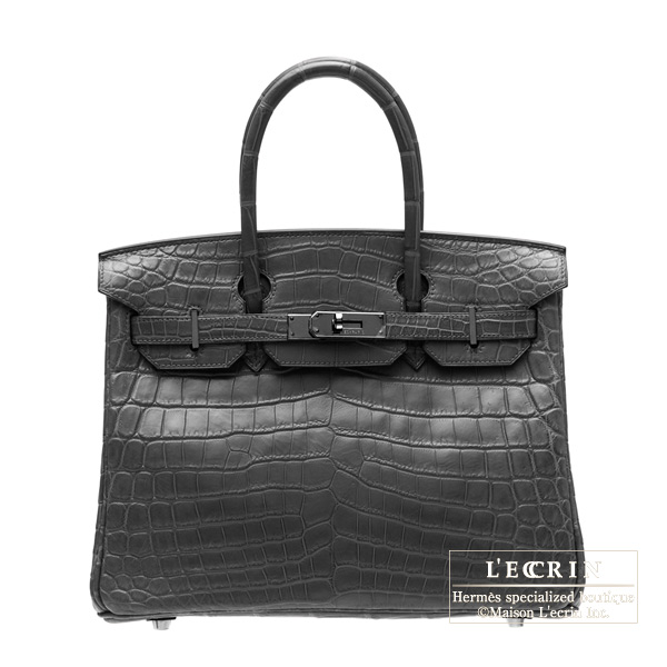 hermes_so_black_birkin_bag_30_black_matt_alligator_crocodile_skin_black_hardware
