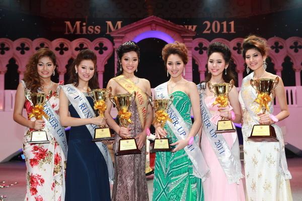 miss motorshow  contest 2013 2