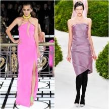 Versace Christian Dior 005