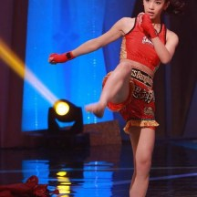 2013 Miss Chinese International Pageant 017