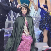 2013 Miss Chinese International Pageant 021