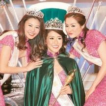 2013 Miss Chinese International Pageant 023