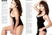 Aim Jassaya Wingket Maxim Magazine Thailand 004