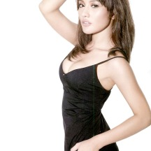 Aim Jassaya Wingket Maxim Magazine Thailand 008
