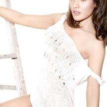 Aim Jassaya Wingket Maxim Magazine Thailand 009