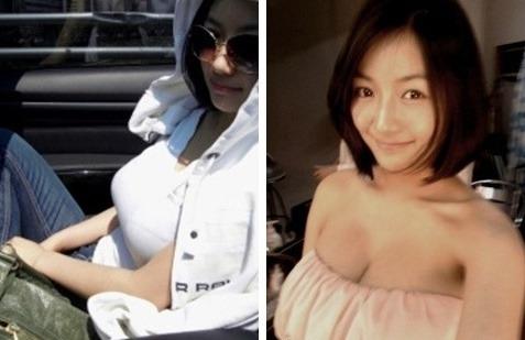 จองซูจอง Jeong Soo Jung ไอดอลคัพจี วง Sunny Days 2