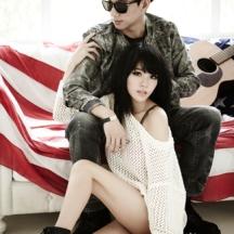 ปลื้ม-ทับทิม-เซ็กซี่-mix-magazine 004