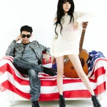 ปลื้ม-ทับทิม-เซ็กซี่-mix-magazine 005