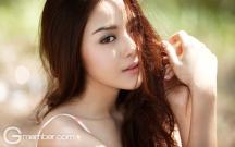 ปุยฝ้าย AF4 In Magazine Photo Gallery 013