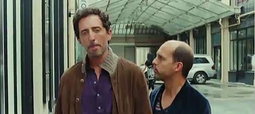 เทศกาลภาพยนตร์ฝรั่งเศส 2013