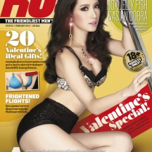 Cover42