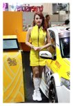 Pretty Bangkok Motor Show 2012 003