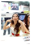 Pretty Bangkok Motor Show 2012 004