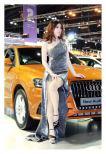 Pretty Bangkok Motor Show 2012 006