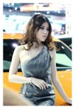 Pretty Bangkok Motor Show 2012 008