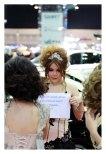 Pretty Bangkok Motor Show 2012 013