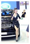 Pretty Bangkok Motor Show 2012 017