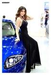 Pretty Bangkok Motor Show 2012 018
