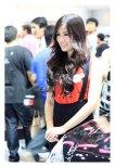 Pretty Bangkok Motor Show 2012 019