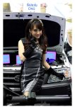 Pretty Bangkok Motor Show 2012 020