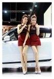 Pretty Bangkok Motor Show 2012 022
