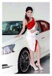 Pretty Bangkok Motor Show 2012 030