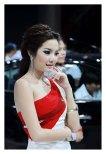Pretty Bangkok Motor Show 2012 032
