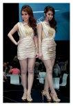 Pretty Bangkok Motor Show 2012 038