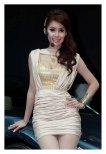 Pretty Bangkok Motor Show 2012 039