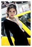 Pretty Bangkok Motor Show 2012 046