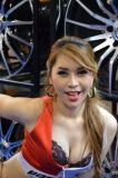 Pretty Bangkok Motor Show 2012 052