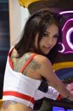 Pretty Bangkok Motor Show 2012 053