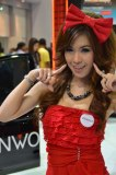 Pretty Bangkok Motor Show 2012 054