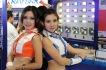 Pretty Bangkok Motor Show 2012 061