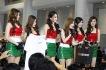 Pretty Bangkok Motor Show 2012 063