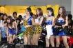 Pretty Bangkok Motor Show 2012 064