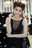 Pretty Bangkok Motor Show 2012 067
