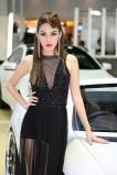 Pretty Bangkok Motor Show 2012 069