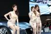 Pretty Bangkok Motor Show 2012 073