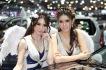 Pretty Bangkok Motor Show 2012 077