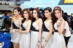 Pretty Bangkok Motor Show 2012 078