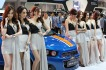 Pretty Bangkok Motor Show 2012 079