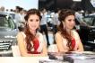 Pretty Bangkok Motor Show 2012 080