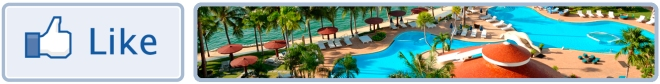Thailand Hotels & Resorts Facebook